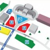 Atpigo! UniPark parkavimas Vilniaus oro uoste 15% PIGIAU! Savaitė tik nuo 29,38 €
