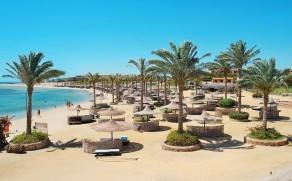 MARSA ALAMAS: 7 n. ELPHISTONE RESORT 4* viešbutyje su viskas įskaičiuota tik nuo 444 €/asm.