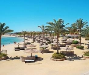2020 m. PAVASARIS! MARSA ALAMAS: 7 n. ELPHISTONE RESORT 4* viešbutyje su viskas įskaičiuota tik 449 €/asm.