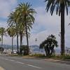 Kaip iš Nicos oro uosto pasiekti miesto centrą
