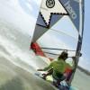 Fuerteventura – vandens sportui ir poilsiui baltuose paplūdimiuose