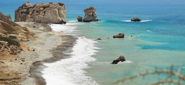 Populiariausi kurortai Kipre: kuriame atostogausite jūs?