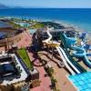 Šaunios atostogos GEGUŽĘ Turkijoje su vaikais! 7 n. kelionė į Eftalia Marin 5* viešbutį su viskas įskaičiuota tik nuo 374 €/asm.
