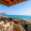 7 n. kelionė į Turkiją, apsistojant Kleopatra Ada 4* viešbutyje su viskas įskaičiuota tik 309 €/asm.