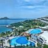 7 n. atostogos Turkijos Bodrume Yasmin Bodrum 5* viešbutyje su UAI tik nuo 487 €/asm. + -5% nuolaida!