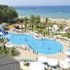 Kelionė į Turkiją: 7 n. Annabella Diamond 5* viešbutyje su ultra viskas įskaičiuota maitinimu tik nuo 422 €/asm.
