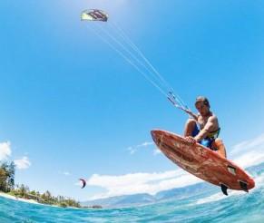 Kelionės į Tailandą, Maldyvus, Vietnamą: aktyvios atostogos garantuotos!