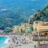 Amalfio pakrantės kurortai: kuriame poilsiausite jūs?