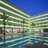 Pasimėgaukite ispaniška saule! 7 n. kelionė 4* viešbutyje Kosta Doradoje su pusryčiais/vakarienėm tik nuo 442,50 €/asm. + 5% nuolaida