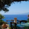 2018 m. vasaros sezonas! Kelionė į Kretą su viskas įskaičiuota: 7 n. Mistral Bay 4* viešbutyje tik nuo 459 € + -5% nuolaida!