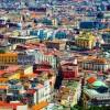 Birželio savaitgaliai Neapolyje: skrydis ir viešbutis su pusryčiais tik nuo 127 €