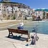 Kelionė į Siciliją: 7 n. viešbutyje su maitinimu, skrydžiu, bagažu ir pervežimu tik nuo 307,50 €/asm. + -5% nuolaida!