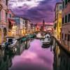 Naujųjų metų kelionė į Veneciją tik 332,10 €