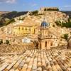 Kelionė į Sicilijos salą: ieškantiems kaitresnės saulės ir aštresnės picos su mafijos prieskoniais