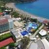 Kelionė į Turkiją: 7 n. 5* Sea Live Buket viešbutyje su AI maitinimu tik nuo 426 €!