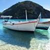 Kelionė į Korfu: skrydis ir 7 n. viešbutyje tik nuo 129 €/asm.!
