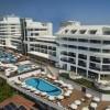 7 n. 5* viešbutyje Laguna Beach Alya Resort su AI maitinimu tik nuo 490,24 €/asm. Keliaujam BIRŽELĮ!
