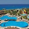 PUIKUS ATOSTOGŲ PASIŪLYMAS ŠEIMOMS! Atostogos Turkijoje, puikiame Mukarnas Spa Resort 5* viešbutyje su UAI maitinimu tik nuo 1421 €/3 asm. šeimai