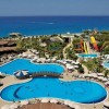 Atostogos Turkijoje, puikiame Mukarnas Spa Resort 5* viešbutyje su UAI maitinimu tik nuo 394 €/asm./7 n.