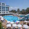 7 n. Turkijos Palm World 5* viešbutyje su viskas įskaičiuota tik nuo 284 €/asm.