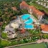 7 n. Turkijos Letoonia Golf and Resort 5* su Ultra viskas įskaičiuota maitinimu tik nuo 492 €/asm.