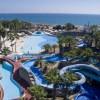 7 n. Turkijos 5* viešbutyje OTIUM HOTEL SEVEN SEAS su viskas įskaičiuota tik nuo 358,27 €/asm.