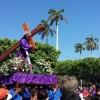 Įdomu! Velykinės Lotynų Amerikos tradicijos