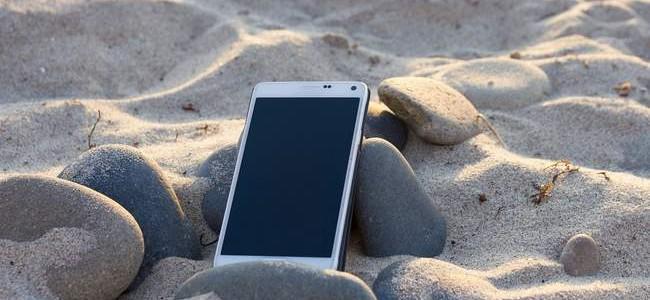 TOP5: mobiliosios programėlės keliaujant