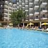 SAVAITGALIO IŠPARDAVIMAS! 7 n. gerame Monte Carlo 4* viešbutyje Turkijoje su viskas įskaičiuota tik 273,45 €/asm.