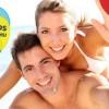 Povestuvinės kelionės į Turkiją PIGIAU! Suteikiama 7% nuolaida!