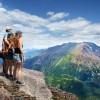 Poilsis su vaikais: paauglio atostogos su šeima – misija įmanoma?