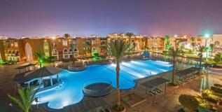 7 n. puikiame Egipto SUNRISE GARDEN BEACH 5* su AI tik nuo 452 €/asm. PRADINIS ĮNAŠAS 0.00 EUR!