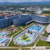 7 n. atostogos naujame Turkijos Eftalia Ocean 5* viešbutyje su viskas įskaičiuota tik nuo 462 €/asm.