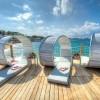 Puikios atostogos Turkijos Azura Deluxe 5* viešbutyje su UAI – 7 n. tik nuo 536 €/asm.
