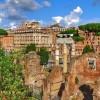 Patarimai keliaujantiems į Romą: ką daryti, kad kelionė būtų puiki?