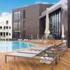 Poilsis tik suaugusiems Fuerteventūroje: poilsinė kelionė, apsistojant Design R2 Bahia Playa 4* su viskas įskaičiuota tik nuo 689 €