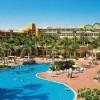 Poilsis Fuerteventūroje! 7 n. Drago Park 4* viešbutyje su viskas įskaičiuota tik 709 €