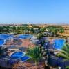 Tobulas poilsis Egipte! Komfortiškos atostogos Jaz Lamaya 5* viešbutyje su AI sistema tik 589 €