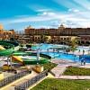 EGIPTAS! Atostogos Malikia Resort Abu Dabbab 5* viešbutyje tik nuo 348,50 €/7 n. arba nuo 473 €/14 n. GARANTINIS PAKETAS