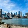 Neatrastas Niujorkas: ką aplankyti ir ką pamatyti žavingame Niujorke?