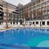 Tik nuo 573 € už 7 n. atostogas Turkijoje, Raga Side 5* viešbutyje su ultra viskas įskaičiuota