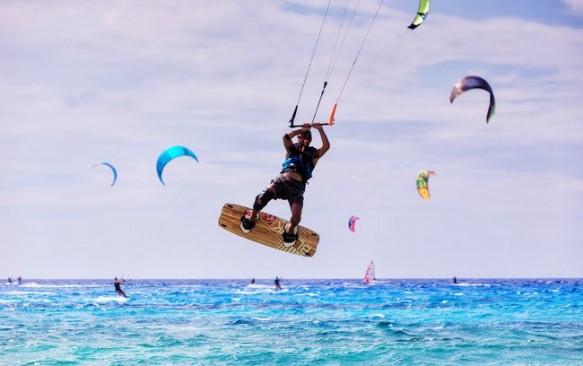 Tik 01.24-26 d. visoms KIDY TOUR kelionėms į Turkiją ir Egiptą 7% NUOLAIDA!