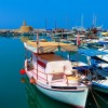 Atostogos Kipre: kodėl verta poilsiauti Kipro saloje rudenį?