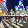 Kelionės į Japoniją: šalis paliekanti be žado
