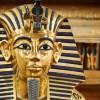 Kruizas Faraonų Lobiai Egipte iš Marsa Alamo tik 499 €/asm./7 n. Skrydis iš Lietuvos įskaičiuotas į kainą!
