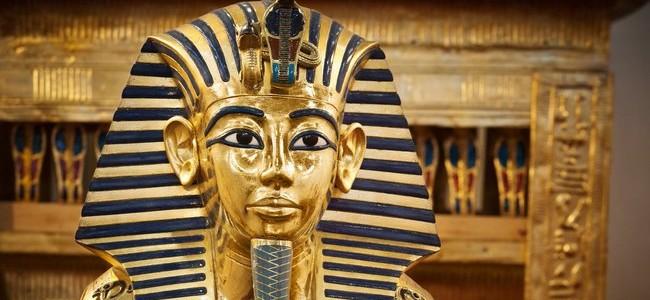 Kruizas Faraonų Lobiai Egipte iš Marsa Alamo tik 529 €/asm./7 n. NAUJŲ METŲ KRUIZAS TIK 679 €!