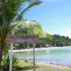 Kelionės į Tailandą: Koh Talu – norintiems pažinti neatrastą salą
