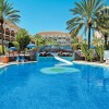 Kelionė į Gran Kanariją: 7 n. Dunas Mirador Maspalomas 3* viešbutyje su viskas įskaičiuota tik nuo 462,33 €! MAŽIAUSIOS KAINOS GARANTIJA!