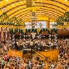 Alaus kultūra Europoje: Miunchenas, Dublinas, Praha, Briuselis, Amsterdamas