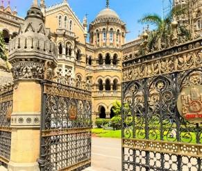 Svajonių Indija – šalis, galinti sužavėti